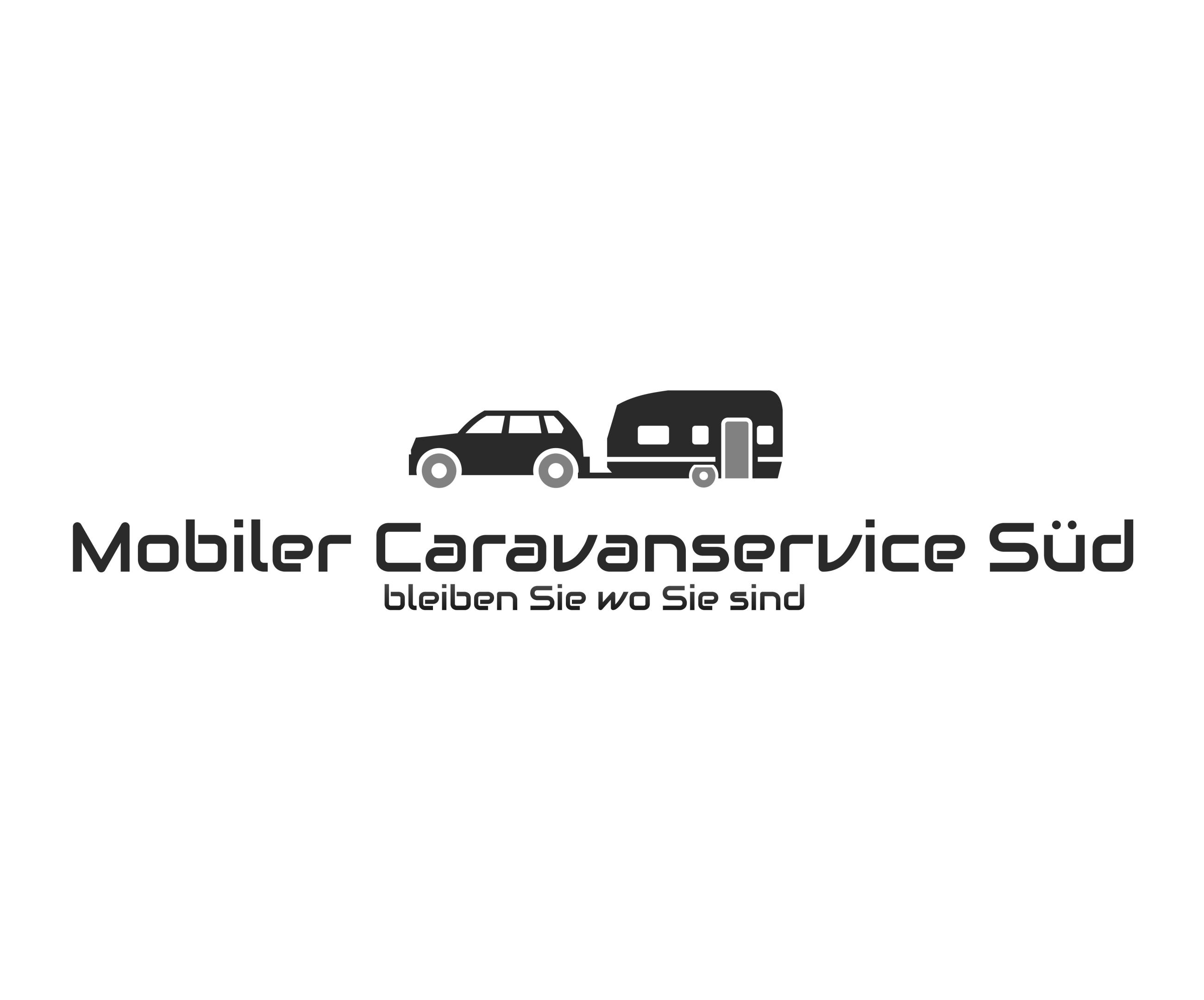 Mobiler Caravanservice Süd